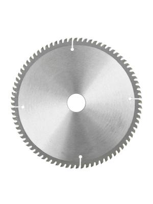 Диск пильный по аллюминию 250x30xT80 STRONG СТД-111080250