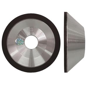 Алмазные круги (чашки) для заточки инструмента, резцов, пил, дисков, кругов, ножниц