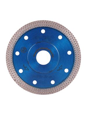 Алмазный диск 115x22.23x10x1.2мм по керамограниту STRONG СТД-19200115