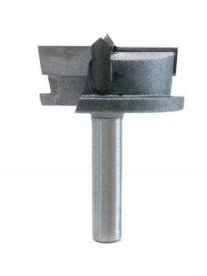 Фреза Форстнера с ограничителем - литая 8xD35xH12 STRONG СТФ-10111035