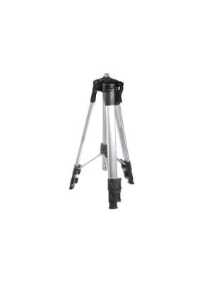 Штатив для лазерного нивелира 950мм STRONG СТИ-62700950
