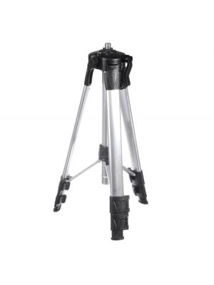 Штатив для лазерного нивелира 1500мм STRONG СТИ-62701500