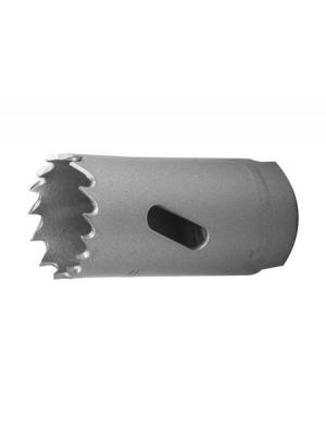 Коронка Bi-Metal 21мм универсальная STRONG СТК-04400021