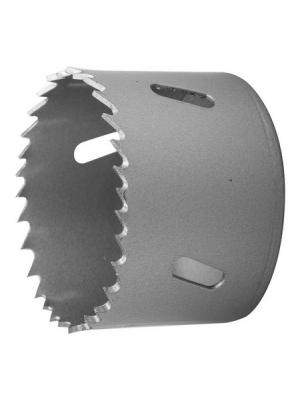 Коронка Bi-Metal 78мм универсальная STRONG СТК-04400078