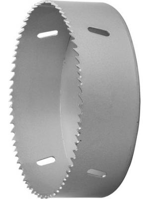 Коронка Bi-Metal 105мм универсальная STRONG СТК-04400105