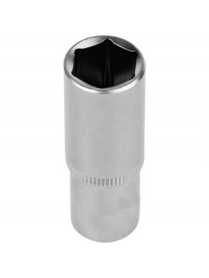 """Головка торцовая 8x78мм 1/2"""" удлиненная SUPER LOCK Cr-V STRONG СТП-97178008"""