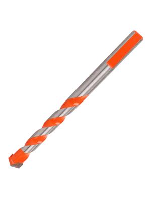 Универсальное сверло 10мм Multi Construction STRONG СТС-05100010