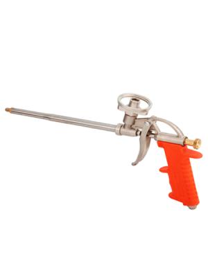 Пистолет для монтажной пены 0291 STRONG СТУ-23200291
