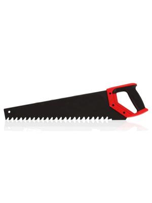 Ножовка по пенобетону 500мм 13 зубьев STRONG СТУ-23913500