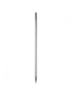 Пикообразное зубило SDS MAX 18x600мм STRONG СТЗ-03118600